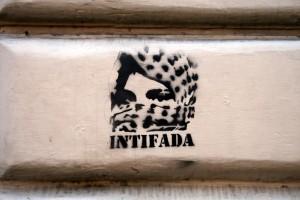Intifada_stencil