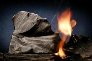 الصخر الزيتي