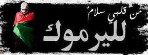 yarmouk75_n
